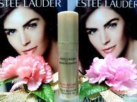 Estee Lauder Revitalizing Supreme+ Global Anti-Aging Wake-Up Balm◆☾5ml☽◆✰☾NEW!☽✰