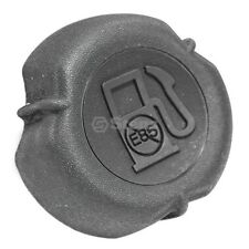 Fuel Cap For Briggs & Stratton 625-675 Series 123K02 and 126T02