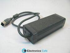 Microsoft DPSN-186EB Xbox 360 AC Adapter