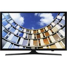 """Samsung UN50M5300 50"""" Black LED 1080P Smart HDTV - UN50M5300AFXZA"""