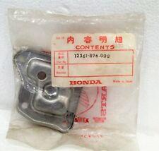 Genuine Honda EX800 Generator OEM Tappet Cover 12361-896-000 NOS