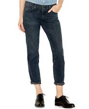 Levi's Mid-Rise Boyfriend Jeans for Women | eBay