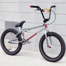 Fit Bike Co Bmx Bike Ebay