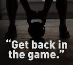sport_medicine