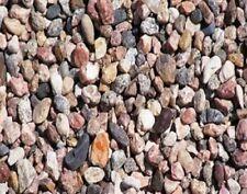 20mm Gravel / Shingle Bulk Bag aggregate