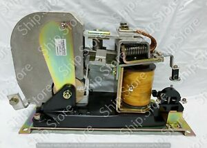MITSUBISHI DC MAGNETIC CONTACTOR DF-208N-Z VOLT 440V DC Worldwide