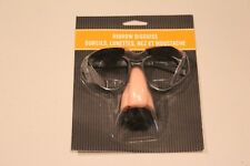 Halloween Costume/Accessorie Hibrow Disguise