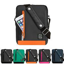 "Tablet Sleeve Case Shoulder Carry Bag for 9.7"" Samsung Galaxy Tab S3/ Apple iPad"