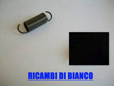 FIAT 500 GIARDINIERA-600D / MOLLA RICHIAMO LEVE FRENO A MANO 4008919