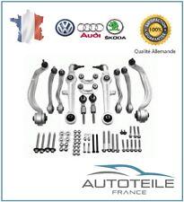 Kit bras de suspension VW PASSAT V (3B3,3B6) de 11/2000 à 05/2005
