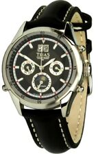 Trias Watches Men's Automatic Watch with Kalenderanzeige - Display Item