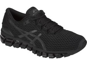 Size 8.5 Men's Asics GEL-Quantum 360 Shift MX | Phantom/Black/Black