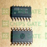 1pcs OPA2277PA Opa2277 BB Dip-8 High Precision Operational Amplifiers for sale online