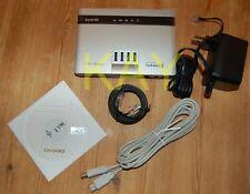 Telekom Eumex 401 ISDN Telefonanlage Clip USB Windows XP 7 8 10 + 4ab + Rechnung