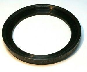 Tiffen 58mm to M8 series VIII Filter Holders Adapter ring threads step up 67mm