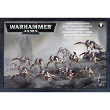 Tyranids Hormagaunt Brood Hormagaunts Tyranid Warhammer 40k NEW