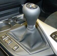 Original BMW M sport pommeau pommeau court short shift 4er f32 f33 f36