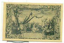 PRO SOLDATI DI TERRA E DI MARE IN TRIPOLITANIA - Cartolina Militare 1912