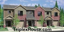 TriplexHouse.com - Premium Domain Name - Rental Investment Property - Aged 2004