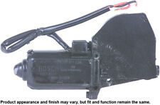 Cardone Industries 47-2704 Remanufactured Window Motor