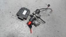 Rip. kit chiave blocchetto centralina Yamaha X-Max 125 ABS 2011 2012 2013