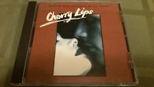 CULTURE BEAT CHERRY LIPS 4 MIX CD FREE SHIPPING