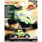 Hot Wheels FYN72 Baja Bug Desert Rally 5/5