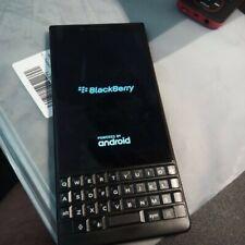 BlackBerry Key2 Bbf100-2 - 64Gb - Black (Unlocked)