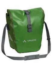 Vaude VR-Tasche Aqua Front Paar - parrot grün
