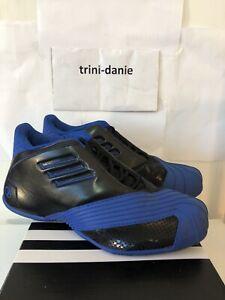 adidas tmac 1 Tracy McGrady