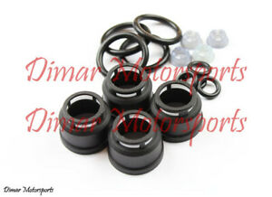 2005-2006 Legacy Outback 2.5L H4 - Fuel Injector Repair Kit