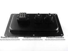 Compatible For JBL SRX725 728 718 715 Back Panel W/ Connectors & Switch Part