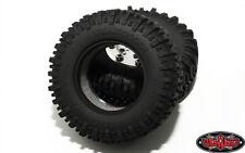 "RC4WD Interco Super TSL/Bogger 1.0"" Micro Crawler Tires # Z-T0069"