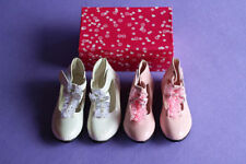 Bridemaids All Seasons Formal Shoes for Girls