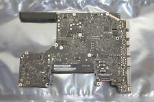 "820-3115 2012 2.5 i5 Apple Motherboard 661-6588 MacBook Pro 13"" 90-Day Warranty"