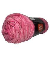 Red Heart Yarn TOURMALINE Super Saver 236yrds/v 215m 100%Acrylic Crochet