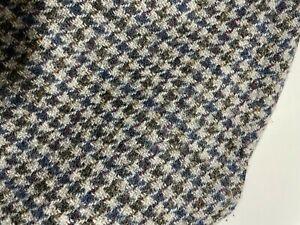 Walker Slater - Multicoloured Wool Skirt
