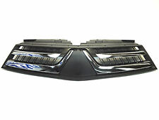 Mitsubishi Pajero Montero Sport 2014- Frontgrill Kühlergrill