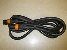 Ford Rotunda SD9135, Port 3 Diagnostic Cable *FREE SHIPPING*