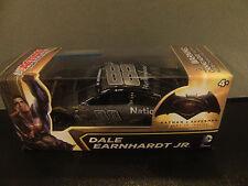 Dale Earnhardt Jr 2016 Batman vs Superman Chevy SS 1/64 NASCAR