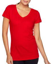 Women's T-Shirts   eBay