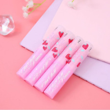 Temperature Changed Color Changing Lip Balm Moisture Lipstick Long Lasting Care