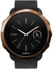 New Suunto 3 Fitness GPS Watch bronze