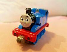 Vintage 2012 Thomas the Tank Engine #1 ~ Thomas & Friends Wooden Railway Train