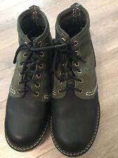 Wesco Custom Jobmaster 9E