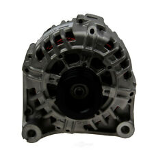 Alternator fits 2001-2006 BMW M3 Z3  WD EXPRESS