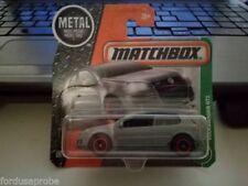 Volkswagen Modellautos, - LKWs & -Busse von Matchbox