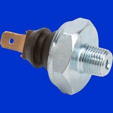 """Öldruckschalter, Schalter Öldruck, Case IHC 3-6bar, Gew 1/8""""x27NPTF 3055238R93 *"""