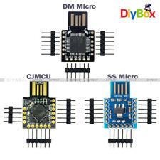 DM/SS Micro CJMCU Beetle BadUSB Atmega32U4 Development Board fit Arduino UNO R3
