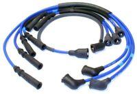 Spark Plug Wire Set NGK 9381